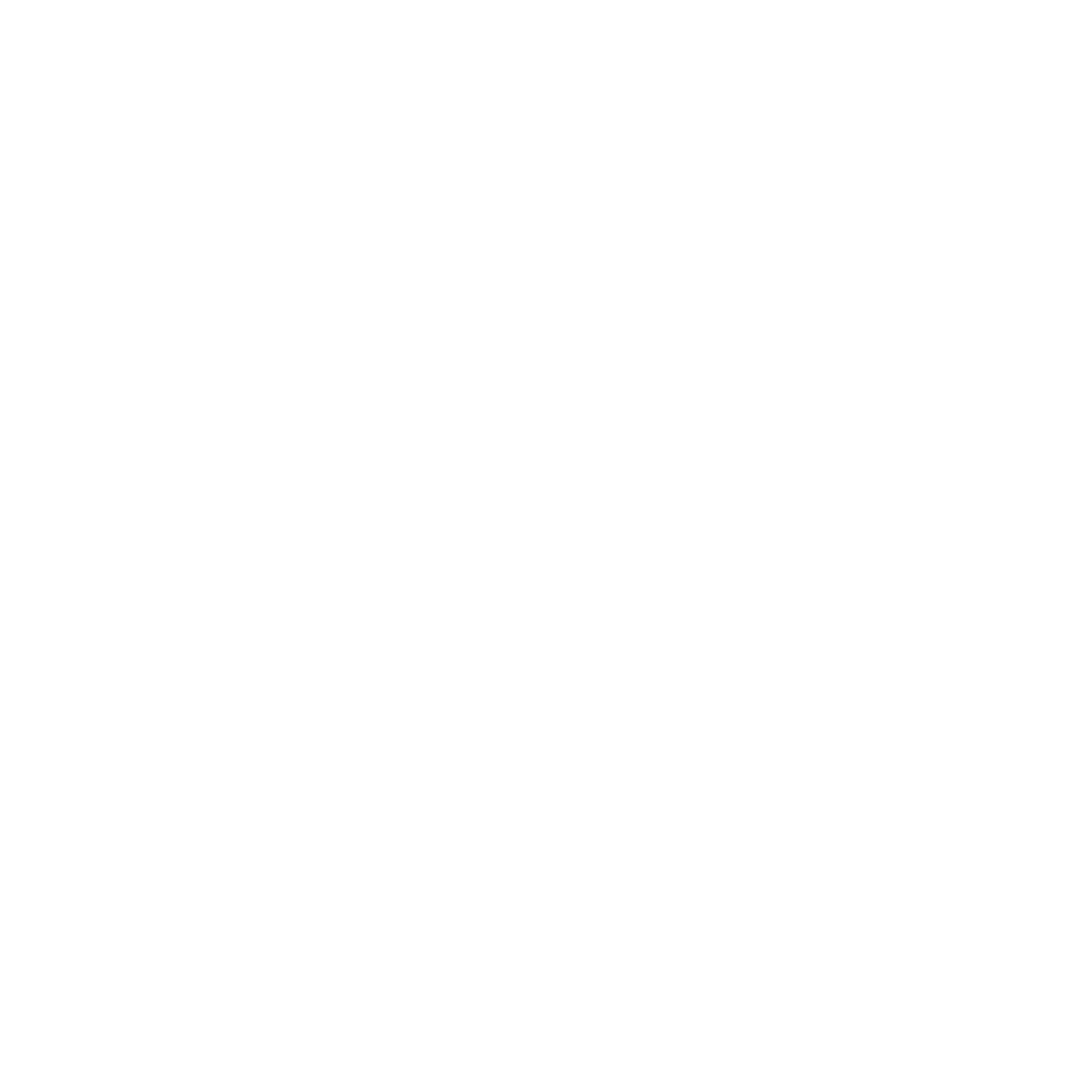 Modulo Education Group